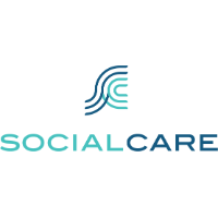 SocialCare Company Logo