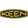 KEEN Company Logo