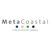 MetaCoastal Company Logo